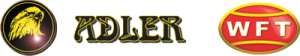 adler_logo