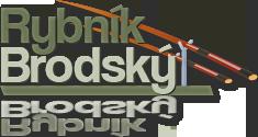 logo_brodsky