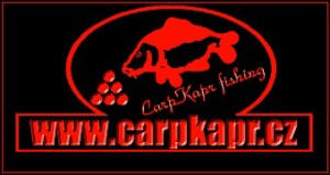 logo_carpkapr