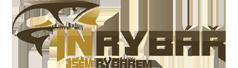 logo_inrybar