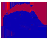 logo_nachytano