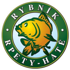 logo_rybnikrpety