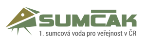sumcak-logo