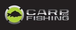 carpfoshign_logo