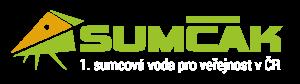 sumcak-logo-invert
