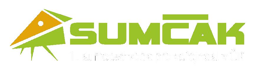 SUMČÁK - Lov sumců na 1. sumcové vodě pro veřejnost v ČR