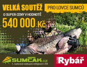 sumcak-soutez-500-320x250-03