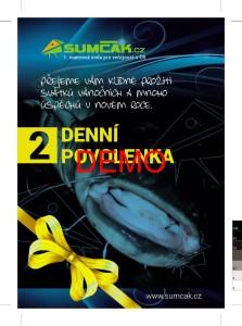 sumcak-2015-dvoudenni-F01-1