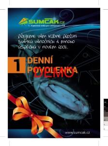 sumcak-2015-jednodenni-F01-1