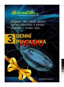 sumcak-2015-tridenni-F01-1