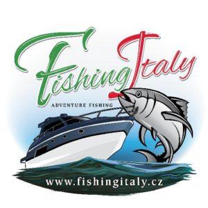 fishingitaly