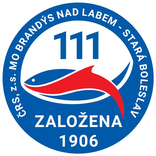 Podporujeme dětské rybářské závody – Dvorecké brko.