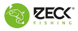 Beitragsbild Zeck